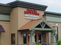 Rock Bottom Restaurant & Brewery - Ahwatukee