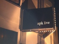 APK Live