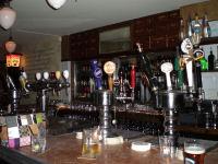 Bier Markt - Esplanade