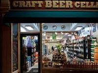Craft Beer Cellar