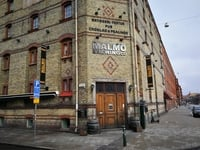 Malmö Brewing Co