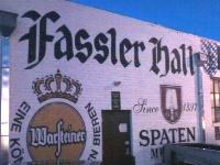 Fassler Hall
