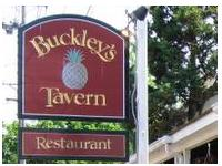 Buckley's Tavern