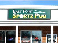 East Point Sportz Pub