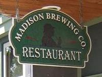 Madison Brewing Co.