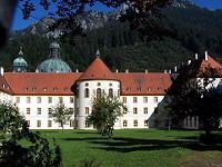 Klosterbrauerei Ettal / Ettaler Klosterbetriebe GmbH