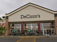 DeCicco's Family Markets