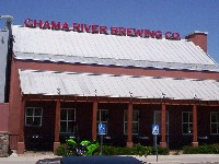 Chama River Brewing Company