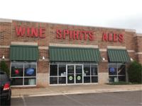 2nd Street Wine Co.