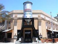 Alcatraz Brewing Co.