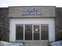 The Bier Brewery