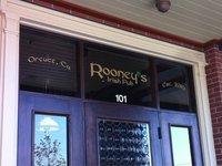 Rooney's Irish Pub