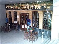 The Londoner Brew Pub