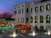 Urban Chestnut Brewing Company - Midtown Brewery & Biergarten