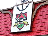 Bauer's Brauhaus