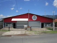 Costa Rica's Craft Brewing Co.