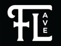 Florida Avenue Brewing Co.