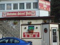 Dawson Street Pub