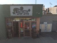 Flanagan's Stop & Shop