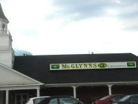 McGlynns Pub & Restaurant