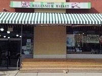 Khim's Millenium Market