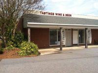 Tastings Wine and Beer