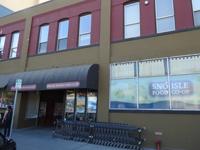 Sno-Isle Natural Foods Coop