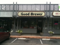 The Good Brewer