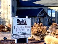 Turkey Hill Brewing Co. Pub & Grille