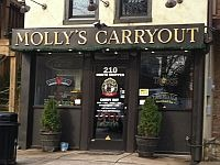 Molly's Carryout