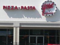 YNot Pizza & Italian Cuisine