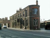 Brunswick Inn