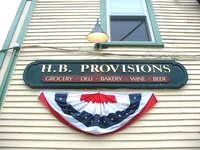 H.B. Provisions