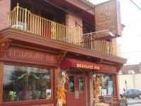 Westgate Pub