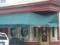 Joe's Inn