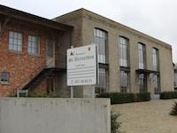 Brouwerij St. Bernardus NV