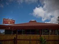 Big Island Brewhaus & Tako Taco Taqueria