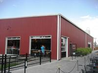GoodLife Brewing Company & Bier Hall
