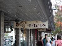 Fredericksburg Brewing Company, Inc.
