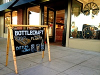 Bottlecraft - Little Italy