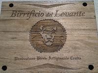 Birrificio Del Levante - Leone D'Oro