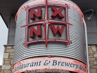 North by Northwest Restaurant & Brewery