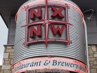 North by Northwest Restaurant & Brewery
