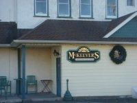 McKeever's Tavern