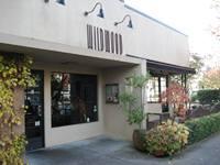 Wildwood Restaurant & Bar