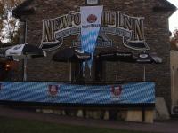 Newportville Inn