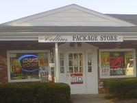 Collins Package Store
