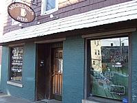 Wickenden Pub