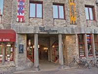 De Struise Brouwers Bruges Beer Shop