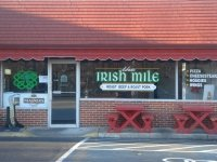 The Irish Mile